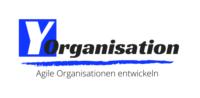Logo OrganisationY